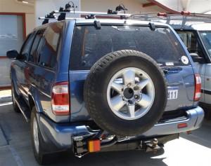 SWCPAT1 2006 adjlow res