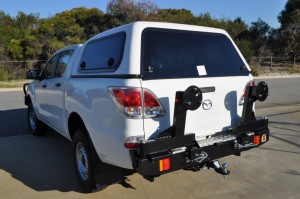 TWCFR2 on Mazda BT50 (11) adj lr