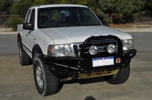 XRFC Ford Courier (2) adj