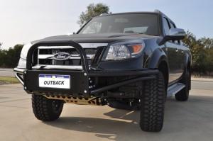 XRFR Ranger 2009 (1)adj