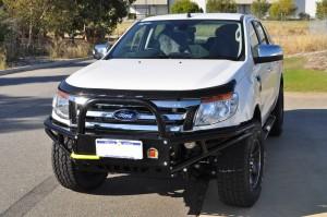 XRFR2 PX Ranger (8)adj