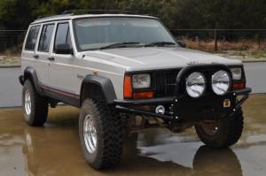 XRJC Jeep Cherokee (2)