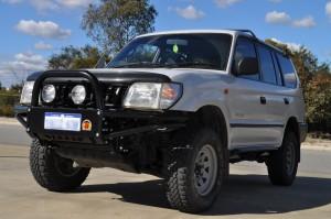 XRPD90 (4)adj
